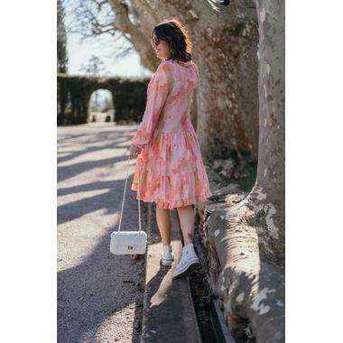 robe_kamala_rosé-12