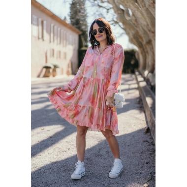 robe_kamala_rosé