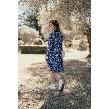robe-bianca_bleue-5