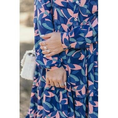 robe-bianca_bleue-10