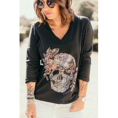 Tshirt_cedric_noir-2