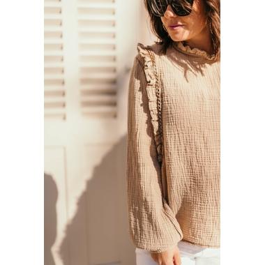 blouse_melva_camel-9