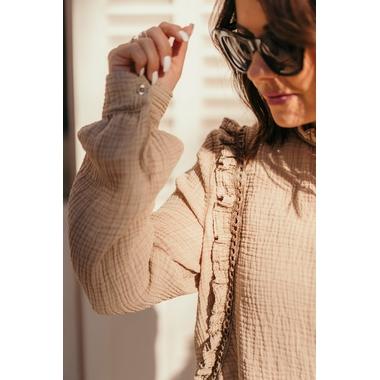 blouse_melva_camel-10
