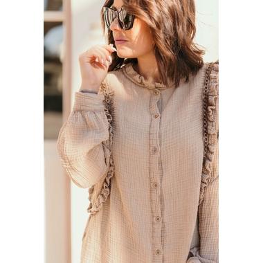 blouse_melva_camel-12