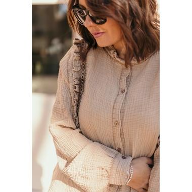 blouse_melva_camel-13