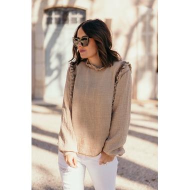blouse_melva_camel