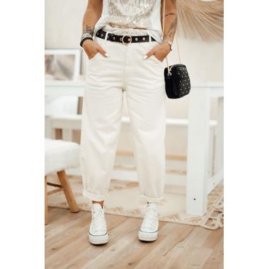 pantalon_loic_ecruND-19
