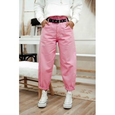 pantalon_loic_roseND-5