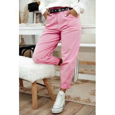 pantalon_loic_roseND-8