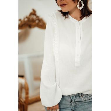 blouse_lise_blanc_banditasND-167