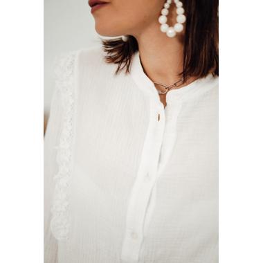 blouse_lise_blanc_banditasND-168