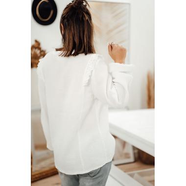 blouse_lise_blanc_banditasND-169
