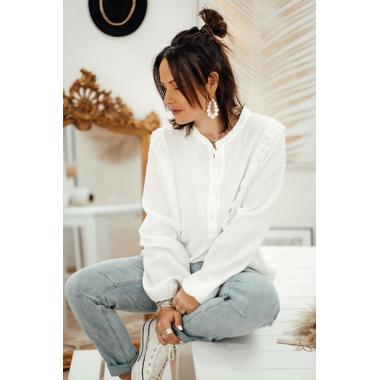 blouse_lise_blanc_banditasND-170