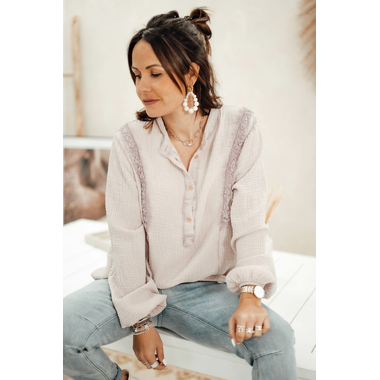 blouse_lise_lila_banditasND-161