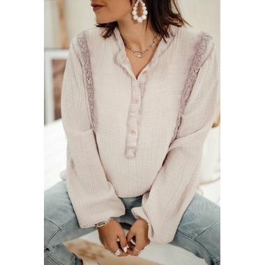 blouse_lise_lila_banditasND-162