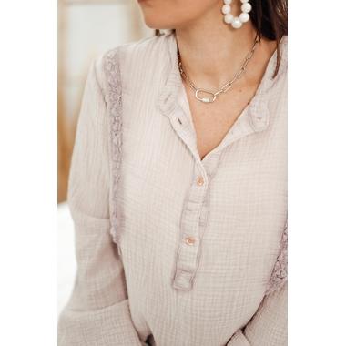 blouse_lise_lila_banditasND-163