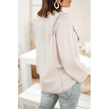 blouse_lise_lila_banditasND-165