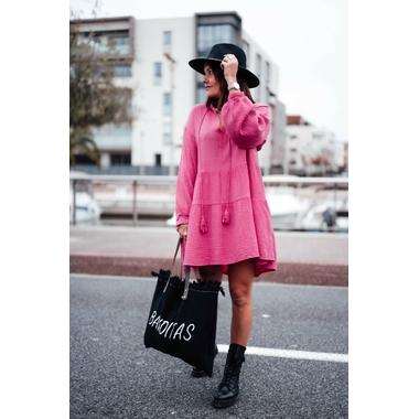 robe_paola_fuchsia-3