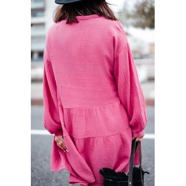 robe_paola_fuchsia-5