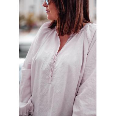 blouse_oxana_vieux_rose-3