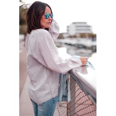 blouse_oxana_vieux_rose-2