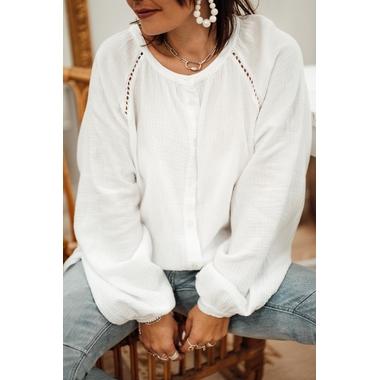 blouse_cornelia_blanc_banditasND-202
