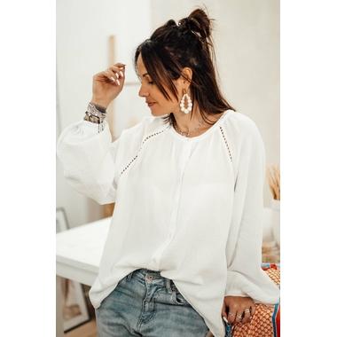 blouse_cornelia_blanc_banditasND-206