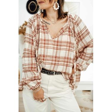 blouse_cameron_banditasND-62