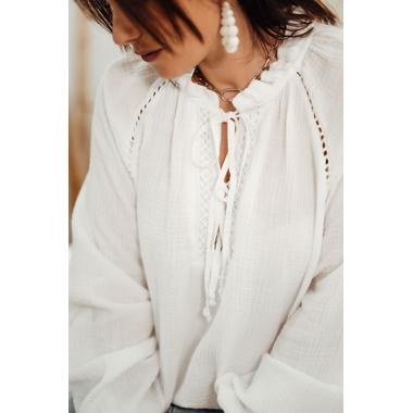 blouse_testa_blanc_banditasND-172