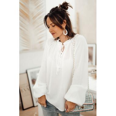 blouse_testa_blanc_banditasND-171