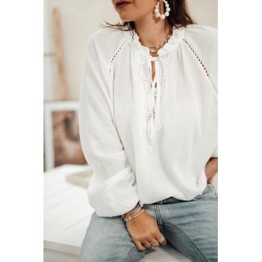 blouse_testa_blanc_banditasND-173