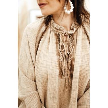 blouse_testa_camel_banditasND-130