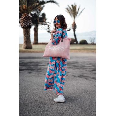robe_loveta_longue_bleue-2