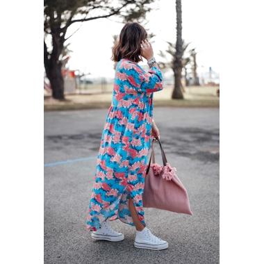 robe_loveta_longue_bleue-3