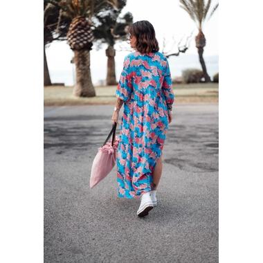 robe_loveta_longue_bleue-4