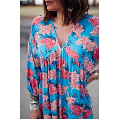 robe_loveta_longue_bleue-6
