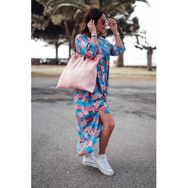 robe_loveta_longue_bleue-7