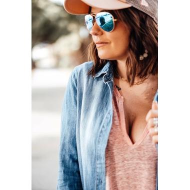 chemise_mimi_bleue-8