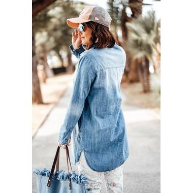 chemise_mimi_bleue-9