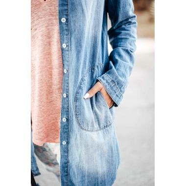 chemise_mimi_bleue-7