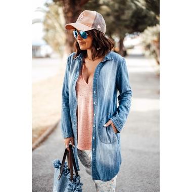 chemise_mimi_bleue-6