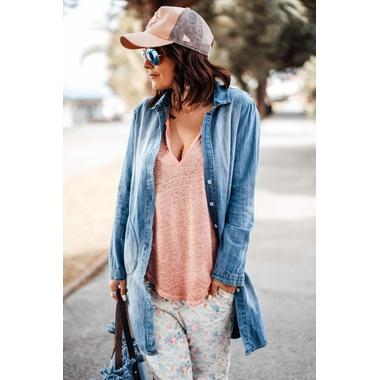 chemise_mimi_bleue-5