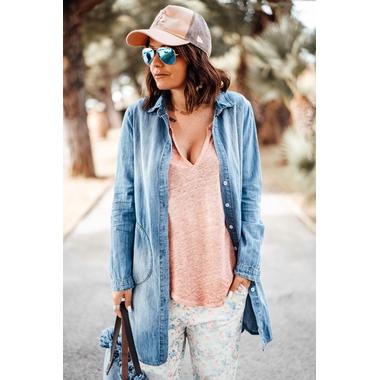 chemise_mimi_bleue-4