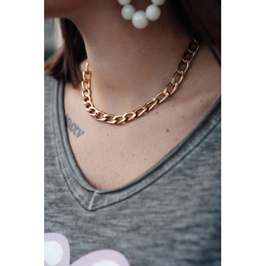 collier_cleo_or-2