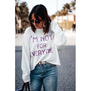 tee_IM_NOT_ecru_violet
