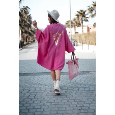 robe_tullie_fuchsia-3