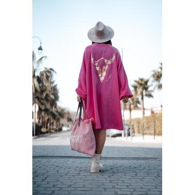 robe_tullie_fuchsia-4