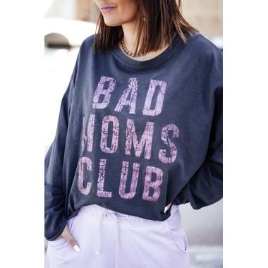 tee_bad_mom_anthra_violet-2