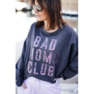 tee_bad_mom_anthra_violet-3