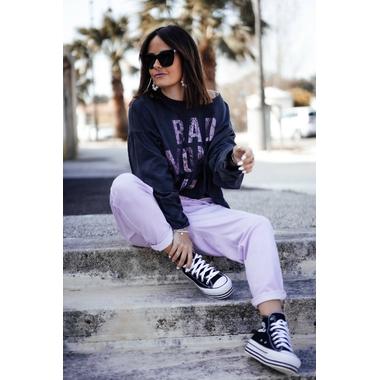 tee_bad_mom_anthra_violet-5